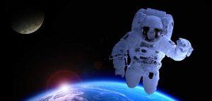 neurofeedback-bei-astronauten