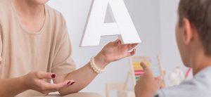 arcanum logopaedie bei kinder tipps sprachförderung