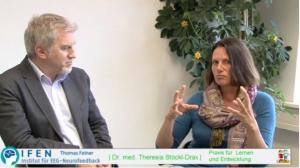 interview-mit-der-kinderaerztin-frau-dr.-stoeckl-drax-neurofeedback