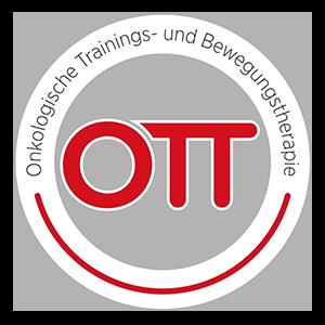 ott_logo